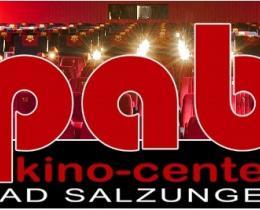 pab kinocenter Bad Salzungen