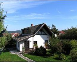 Ferienhaus Familie Kühne